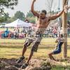 Mighty Mud Dash 2013 L-327
