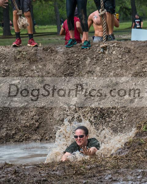 Mighty Mud Dash 2013 L-25