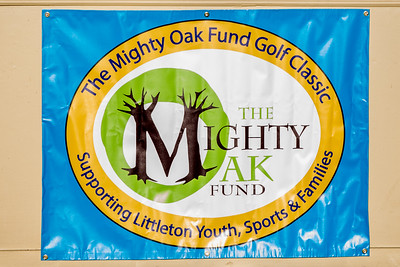 Mighty Oak Fund