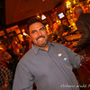 Harris Bday_Landra_4web7913