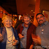 Harris Bday_Landra_4web7922
