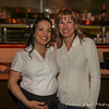 Harris Bday_Landra_4web7899