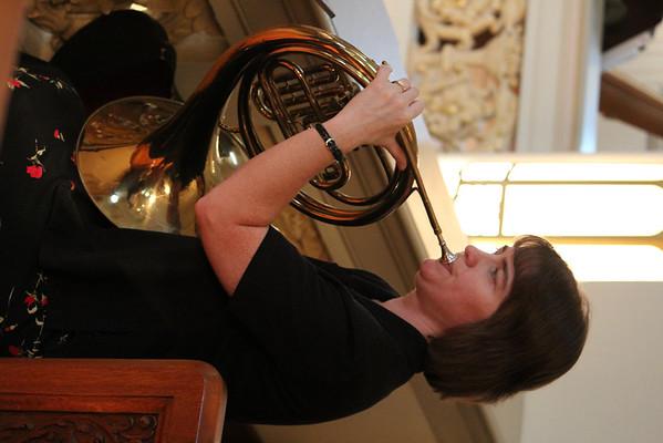 Golden Jubilee 2012