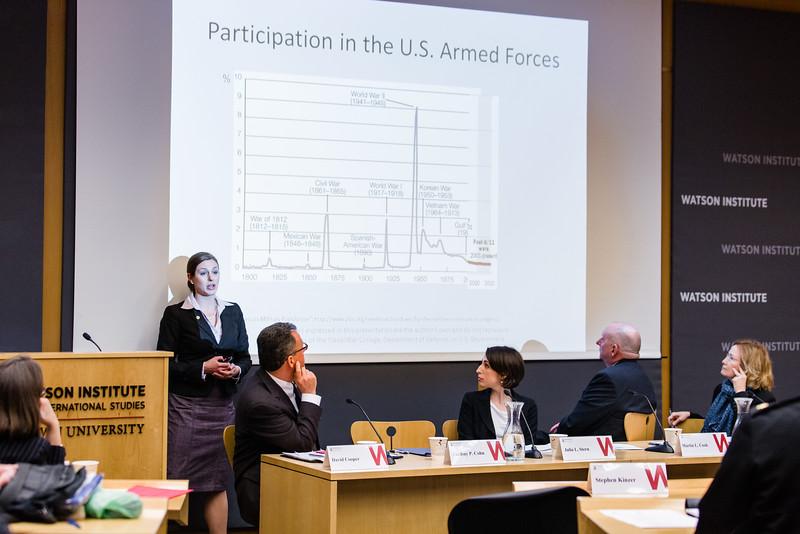 Military_Panel-14