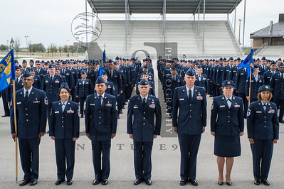 433AW Med Group/Squadron/Section Images