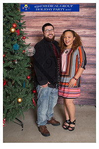 _HolidayParty2017-05