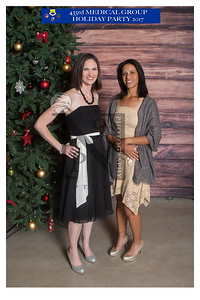 _HolidayParty2017-32
