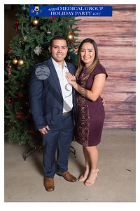 _HolidayParty2017-47
