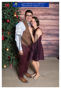 _HolidayParty2017-30