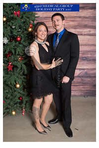 _HolidayParty2017-31