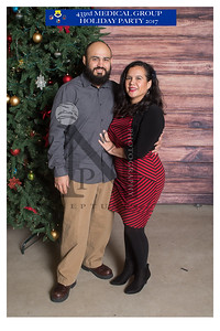 _HolidayParty2017-28