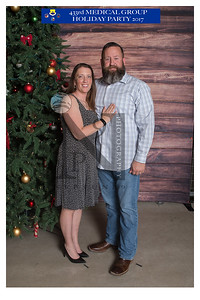_HolidayParty2017-48