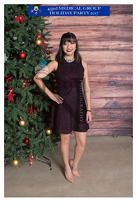 _HolidayParty2017-11