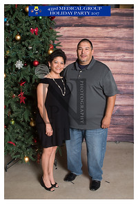 _HolidayParty2017-40