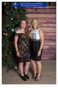 _HolidayParty2017-43
