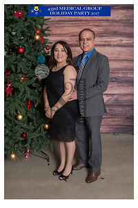 _HolidayParty2017-19