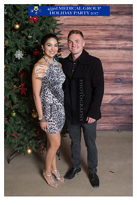 _HolidayParty2017-39