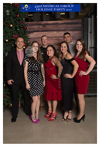 _HolidayParty2017-23