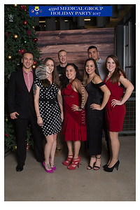 _HolidayParty2017-22