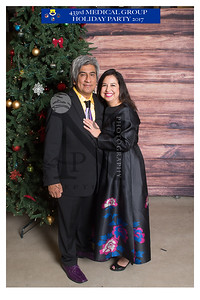 _HolidayParty2017-36