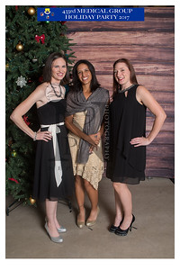 _HolidayParty2017-38