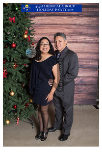 _HolidayParty2017-33