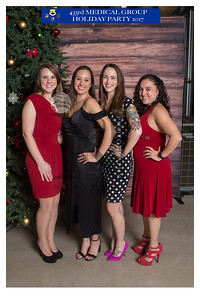 _HolidayParty2017-45