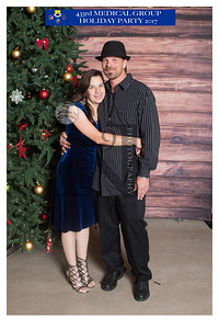 _HolidayParty2017-41
