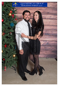 _HolidayParty2017-12
