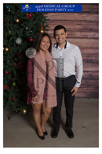 _HolidayParty2017-37