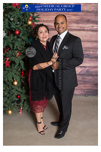 _HolidayParty2017-17