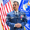 Chief David Duenas Military Retirement Ceremony - 16 Sep 2016