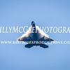 Fleet Week - Ft. McHentry - Blue Angels - 15 Oct 2016