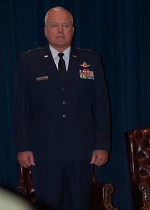 LT Col Ratcliff Retirement_0156