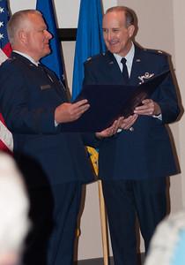 LT Col Ratcliff Retirement_0185