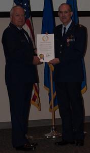 LT Col Ratcliff Retirement_0196