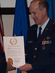LT Col Ratcliff Retirement_0198
