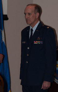 LT Col Ratcliff Retirement_0176