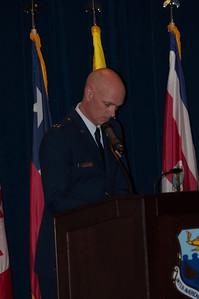 LT Col Ratcliff Retirement_0134