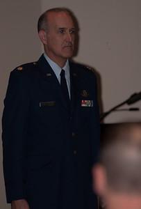 LT Col Ratcliff Retirement_0173