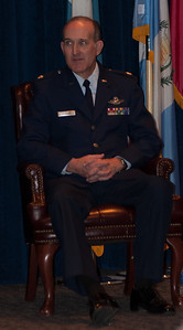 LT Col Ratcliff Retirement_0165