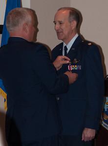 LT Col Ratcliff Retirement_0179