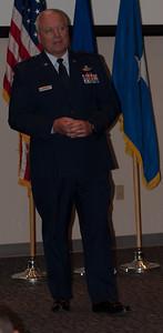 LT Col Ratcliff Retirement_0164