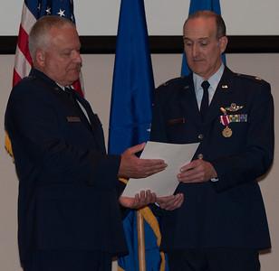 LT Col Ratcliff Retirement_0191