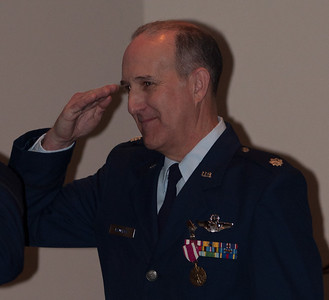 LT Col Ratcliff Retirement_0181