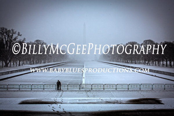 Washington Monument - AK4A8919