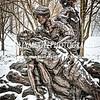 Women's Vietnam War Memorial - 1E5A0122