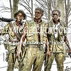 Three Soldiers - 1E5A5609-2