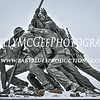 Iwo Jima - 1E5A5827