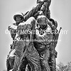 Iwo Jima - AK4A5310-BW